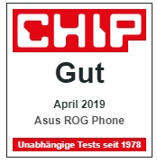 asus-rog-phone-chip-de-bewertung