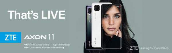 axon-11-smartphone-banner