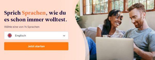 babbel-sprache-auswaehlen-banner