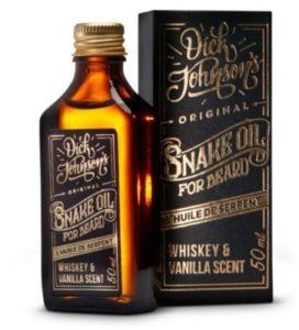 bartoel-snake-oil