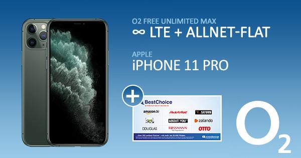 bonus-deal-o2-iphone-bestchoice-bannerjpg