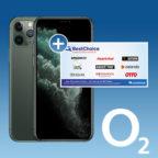 bonus-deal-o2-iphone-bestchoice-thumb