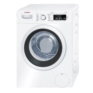 bosch-waw28530-8-logixx-waschmaschine