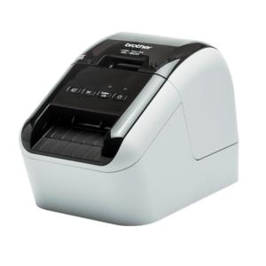 brother-ql-800-etikettendrucker