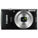 canon-ixus-185-digitalkamera