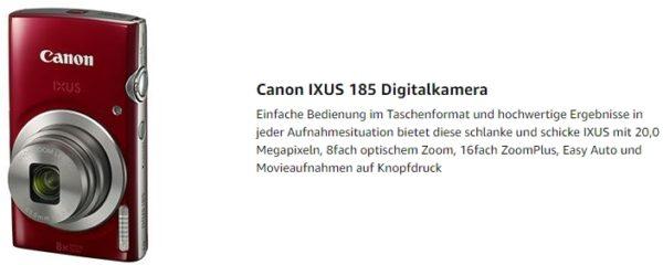 canon-ixus-185-digitalkamera-banner