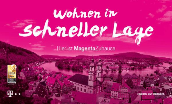deutsche-telekom-schnelle-lage-magentazuhause-banner