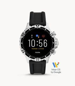 gen-5-smartwatch-garrett