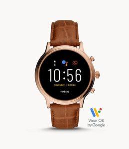 gen-5-smartwatch-julianna