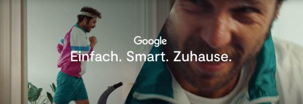 google-smart-home-banner