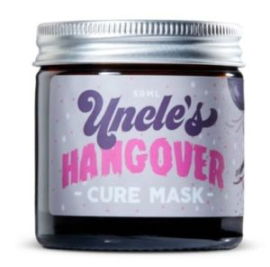 hangover-cure-mask