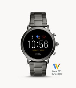herren-smartwatch-the-carlyle