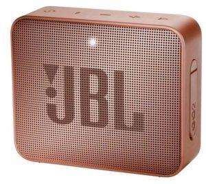 jbl-cinnamon-bluetooth-lautsprecher
