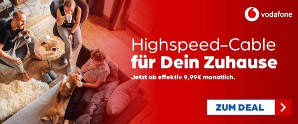 kabel-vodafone-banner-preisboerse24-gutschrift