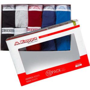 kappa-boxershorts-verpackung
