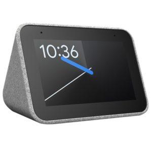 lenovo-smart-clock-aktivier