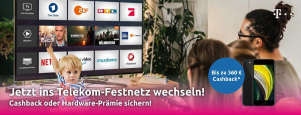 logitel-telekom-magenta-aktion-banner