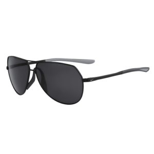 nike-outrider-sonnenbrille