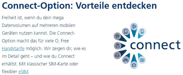 o2-connect-banner