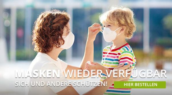 pharmeo-mundschutz-banner