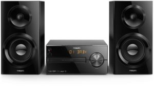 philips-btb2570-mini-stereoanlage