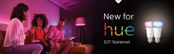 philips-hue-starter-set-banner
