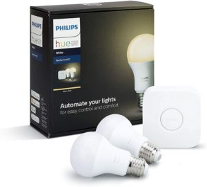philips-hue-weiss-bride-starter-kit