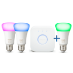 philips-hue-white-and-color-ambiance-e27-lampenset