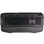 roccat-horde-amio-gaming-tastatur