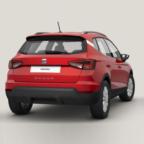 seat-arona-style-tgi-auto