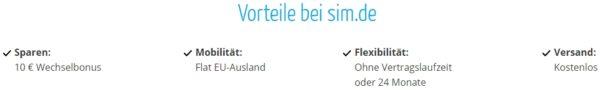 simde-vorteile-banner