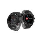 swisstone-sw-750-pro-smartwatch-kaufen-armband-kunststoff-220-mm-farbe-schwarz-saturn_5200