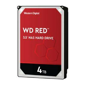 wd_western_digital_festplatte_red