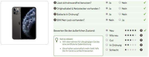 wirkaufens-apple-iphone-11-pro