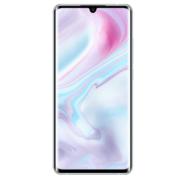 Super Select S-Tarif (3 GB LTE, Allnet, Telefonica-Netz) inkl. Xiaomi Mi Note 10 Pro für 14,99€/Monat - eff. 47,90€ Ersparnis
