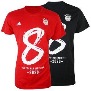 adidas-bayern-muenchen-t-shirt-deutscher-meister-2020