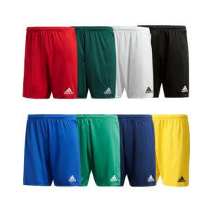 adidas-performance-parma-16-shorts