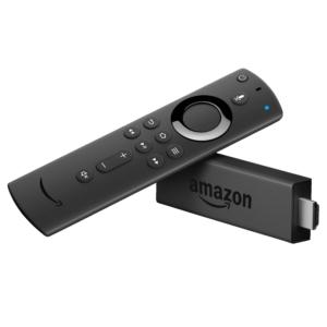 amazon-fire-tv-stick-zweite-generation
