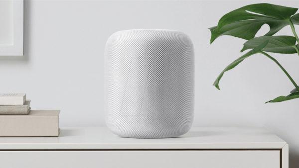 apple-homepod-lautsprecher-banner