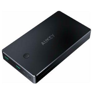 aukey-powerbank-20000mah