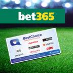 bet365-bonus-deal-20-euro-bestchoice-banner-thumb