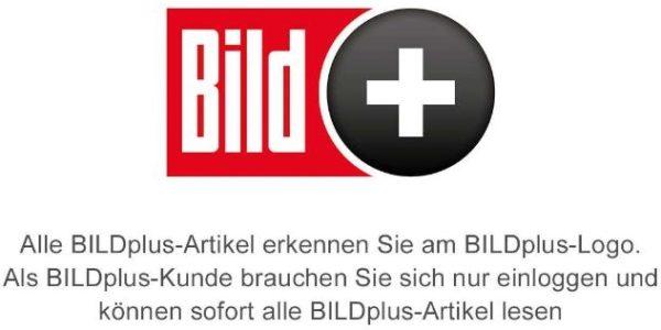 bild-plus-hinweis