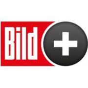 *TOP* BILDplus: Monatsabo für 2,99€ (statt 7,99€) oder Jahresabo für einmalig 29,99€ (statt 79,90€)