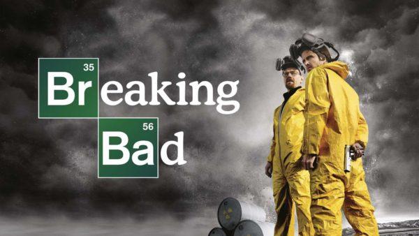 breaking-bad-banner