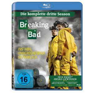 breaking-bad-staffel-3