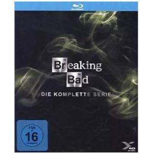 breaking_bad_die_komplette_serie
