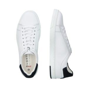 bugatti-herren-sneaker-orazio