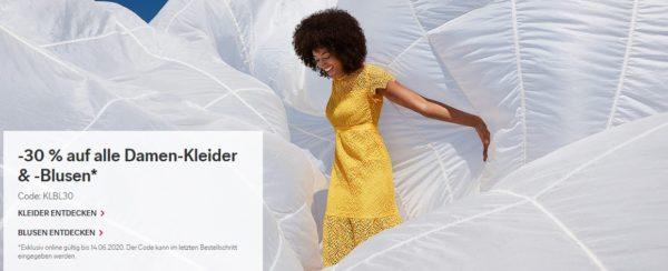 c-und-a-frauen-kleider-blusen-gutschein