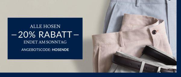 charles-tyrwhitt-hosen-rabatt-banner