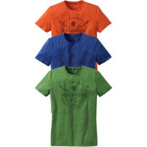 chiemsee-herren-t-shirts